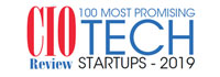Top 100 Tech Startups Solution Companies - 2019