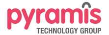 Pyramis Technology Group